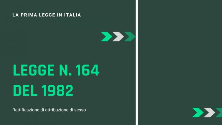 legge-164-1982