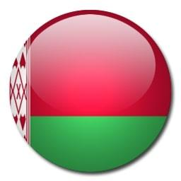 assistenza-in-bielorussia-minsk