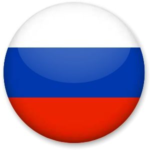 assistenza-in-russia-mosca