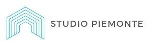 studio-piemonte