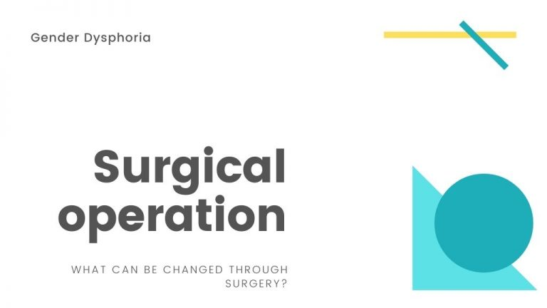 sex-reassignment-surgery