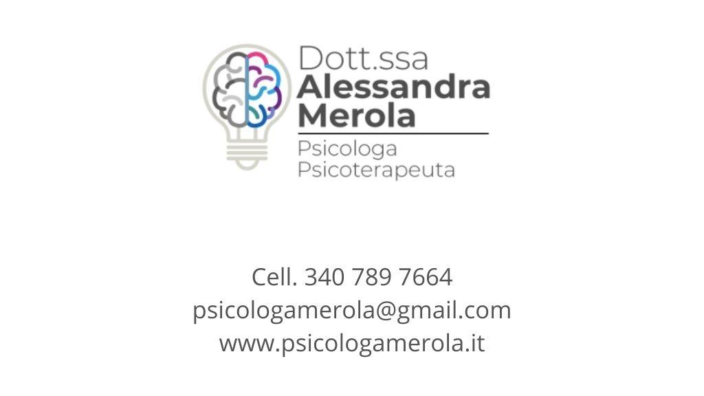 contatti-psicologo-disforia-di-genere
