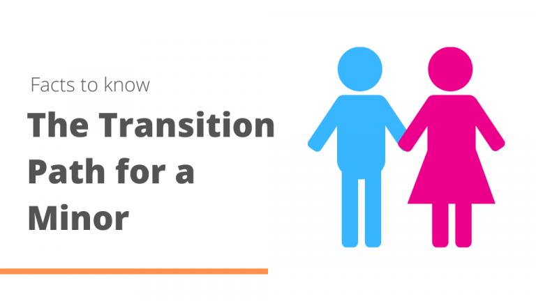 gender-change-for-minors