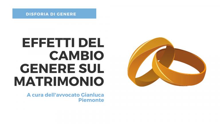 unione-civile-o-divorzio-effetti-cambio-sesso-matrimonio